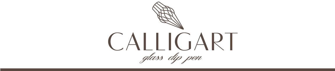 www.calligart.com.tr